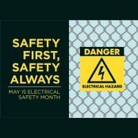Safety tips that can save your life