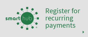 Register for recurring payments