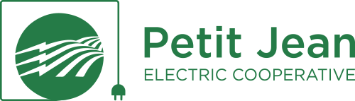 Petit Jean Electric Cooperative